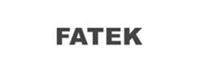 fatek