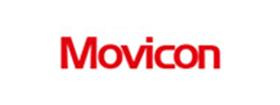 movicon
